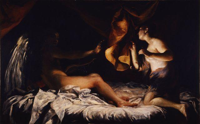 1280px-Giuseppe_Maria_Crespi_-_Amore_e_Psiche_-_Google_Art_Project