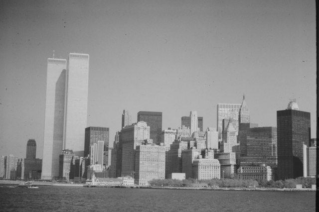 NYC late 70s