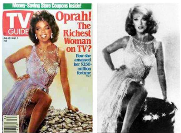oprah tv guide