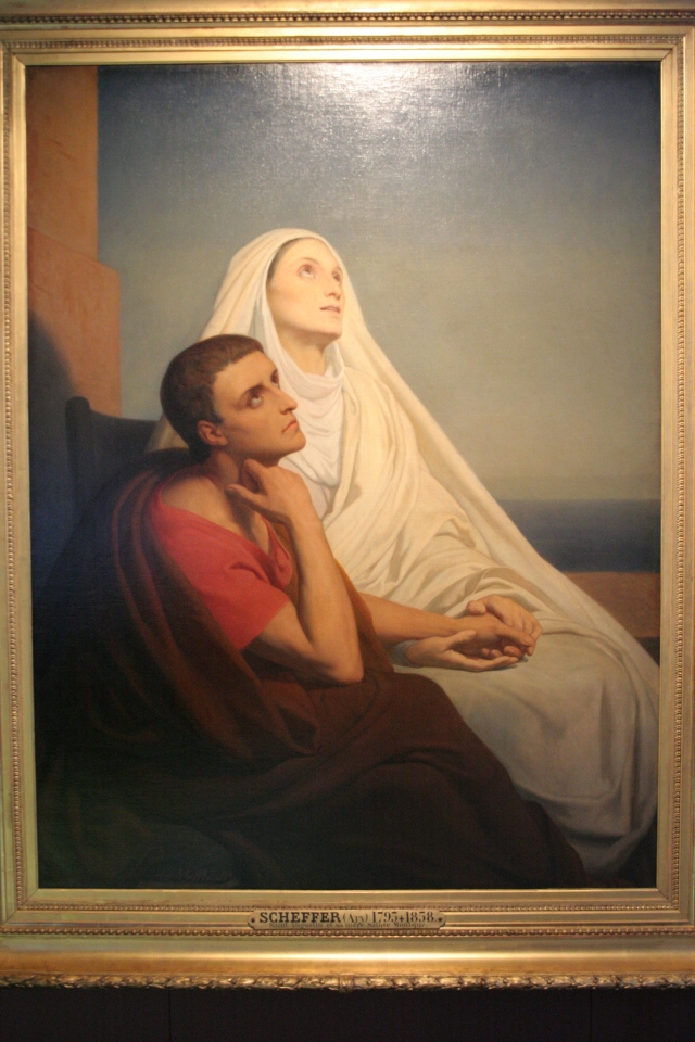Flickr_-_nojhan_-_Augustine_of_Hippo_and_his_mother_Saint_Monica[1]