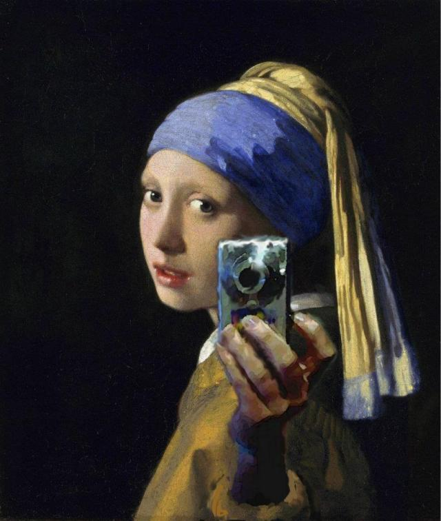 Johannes_Vermeer_(1632-1675)_-The_Girl_With_The_Pearl_Earring_(1665)