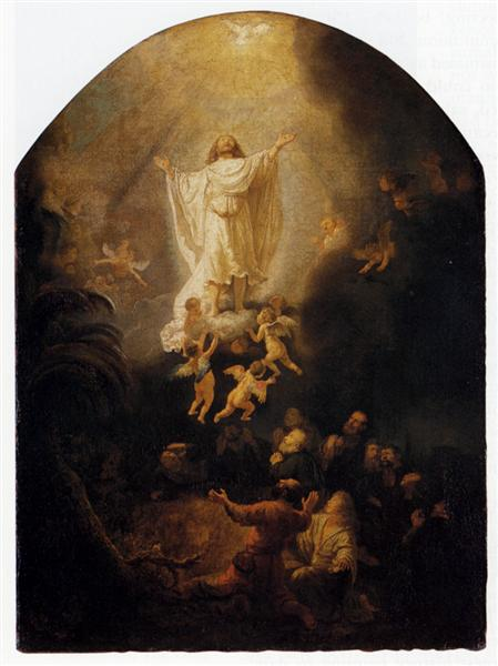 the-ascension-of-christ-1636
