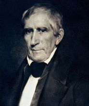 402px-William_Henry_Harrison_daguerreotype_edit