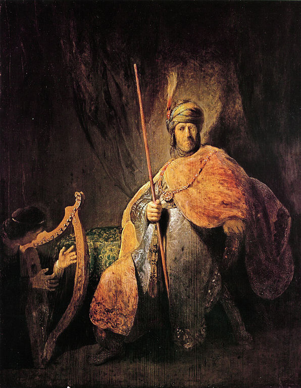 596px-saul_and_david_rembrandt