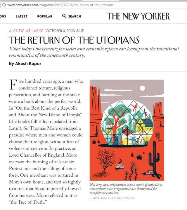 new-yorker-utopia