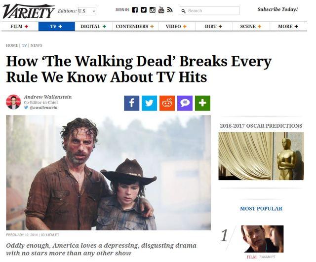 the-walking-dead-tv-hit