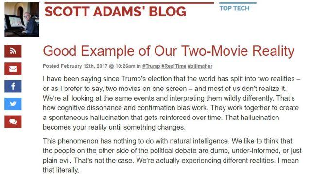 two-movies-scott-adams