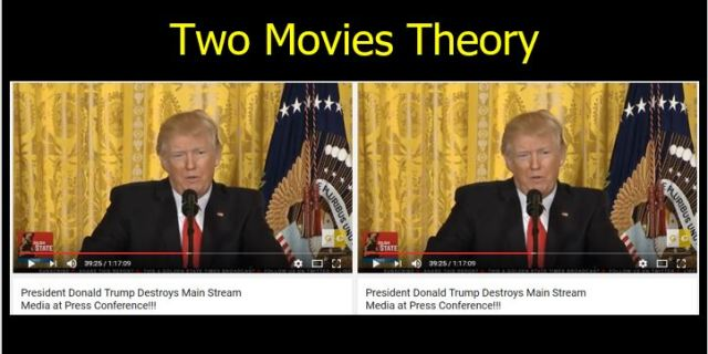 two-movies-theory