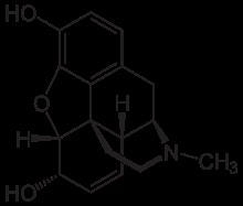 220px-morphin_-_morphine-svg