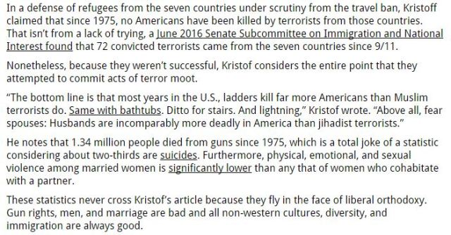 husbands and terrorists