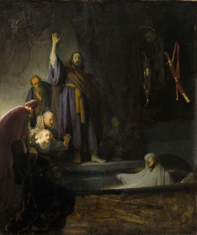 Rembrandt_Harmensz._van_Rijn_-_The_Raising_of_Lazarus_-_Google_Art_Project