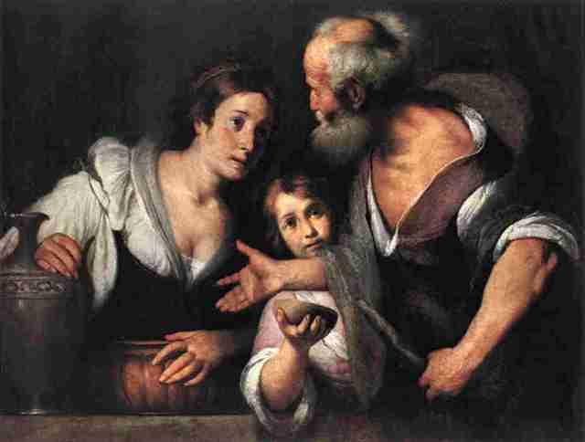 baroque-elijah-widow