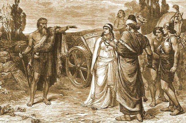 seder-olam-elijah-ahab-jezebel