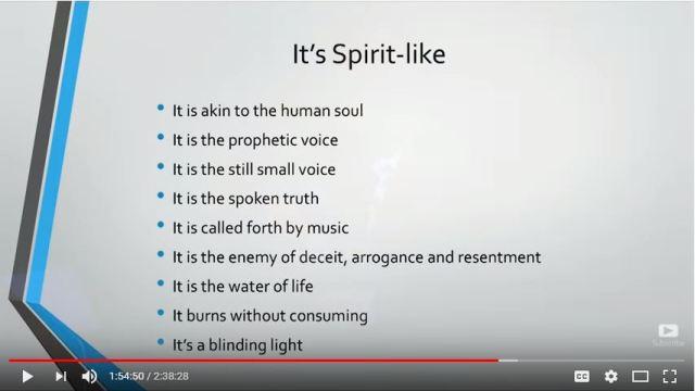 spirit1